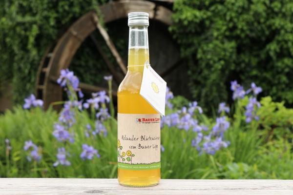 Holunderblüten-Sirup 250 ml